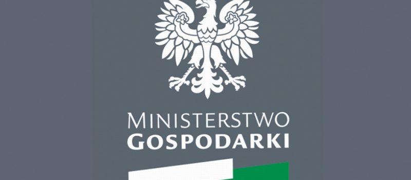 Podlaska Marka pod honorowym patronatem Ministra Gospodarki