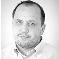 Grzegorz Dąbrowski
