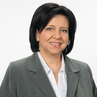 Dorota Łapiak