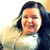 Anna Drabarz
