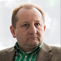 Jarosław Stypułkowski