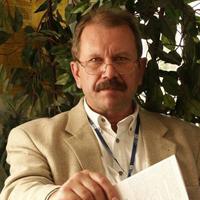 Eugeniusz Szpakowski