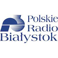 Polskie Radio Białystok