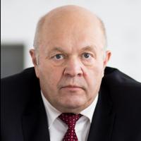 Witold Karczewski