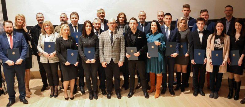 Poznaliśmy finalistów Podlaskiej Marki 2018 – głosuj na swojego faworyta!